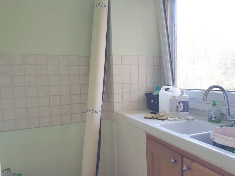 Vente appartement Saint-maur-des-fossés 175000€ - Photo 9