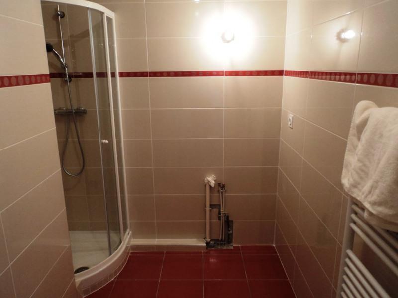 Venta  apartamento Toulon 234000€ - Fotografía 8