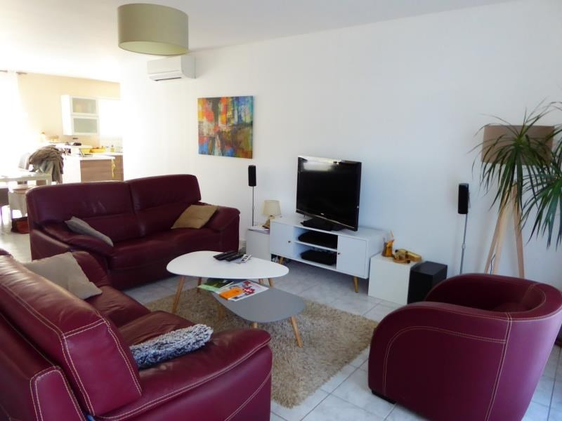 Vente maison / villa Montauban 238000€ - Photo 4