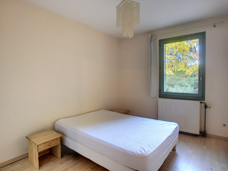 Verhuren  appartement Avignon 850€ CC - Foto 8