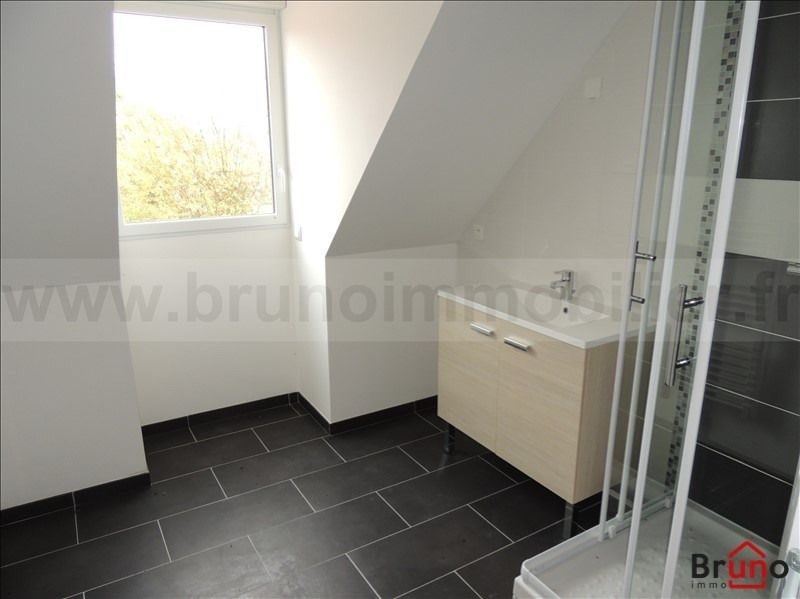 Vente maison / villa Favieres 347 900€ - Photo 11