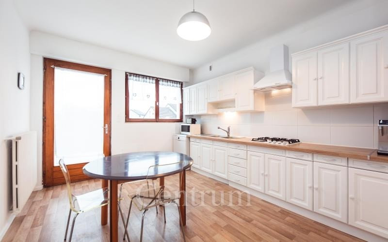 Vendita casa Thionville 499000€ - Fotografia 9