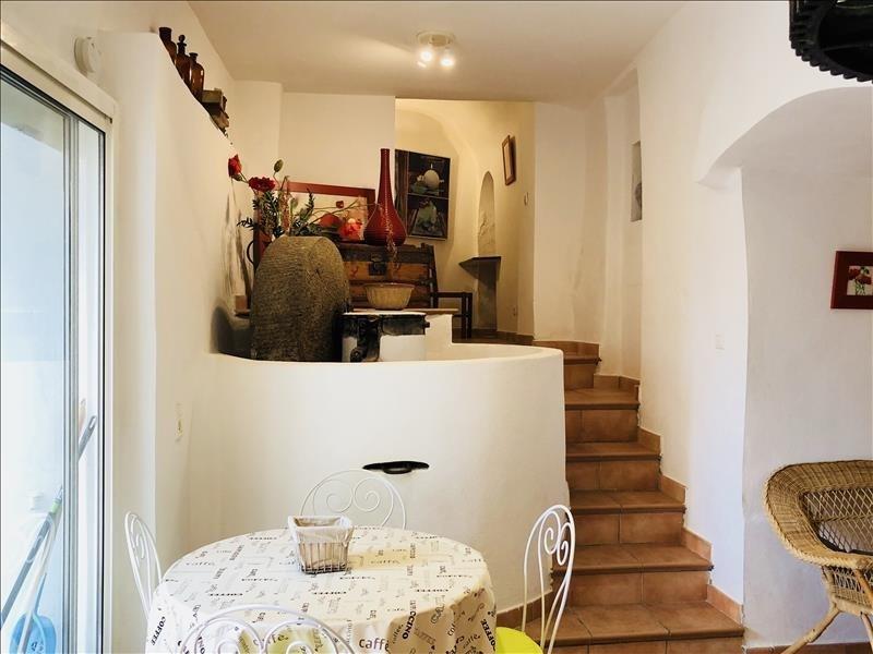 Vente appartement Aregno 262000€ - Photo 4