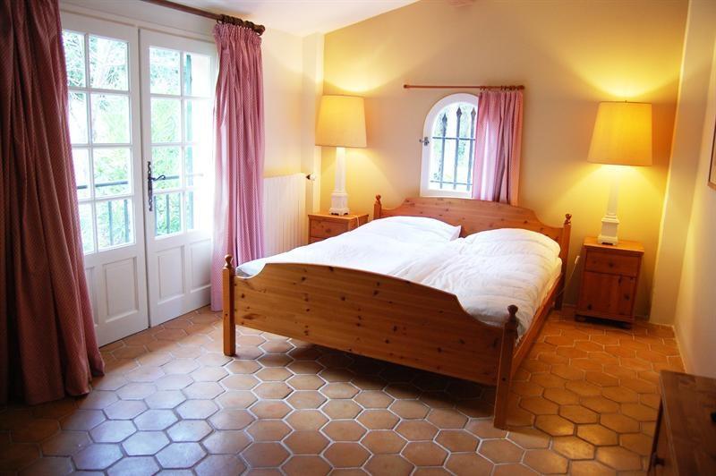 Deluxe sale house / villa Le canton de fayence 1550000€ - Picture 52