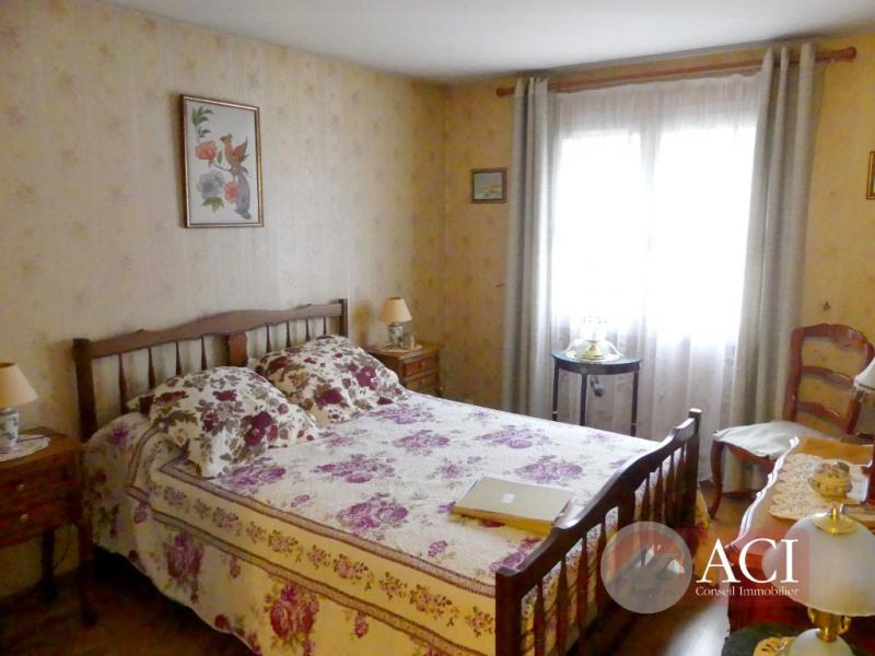 Vente appartement Saint brice sous foret 198000€ - Photo 5