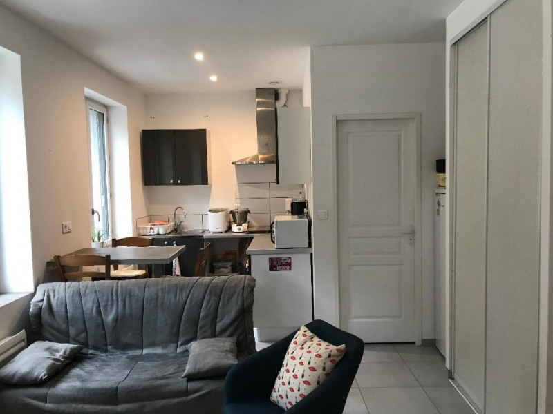 Location appartement Meyrargues 595€ CC - Photo 9
