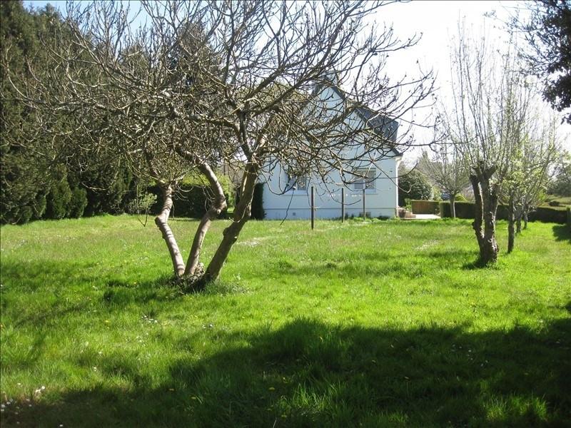 Vente maison / villa Moelan sur mer 215250€ - Photo 2