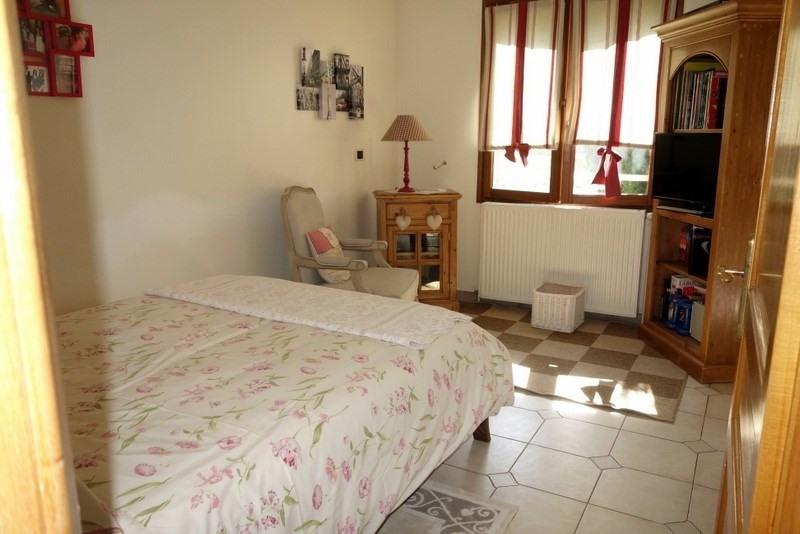 Sale house / villa Seynod balmont 547000€ - Picture 4