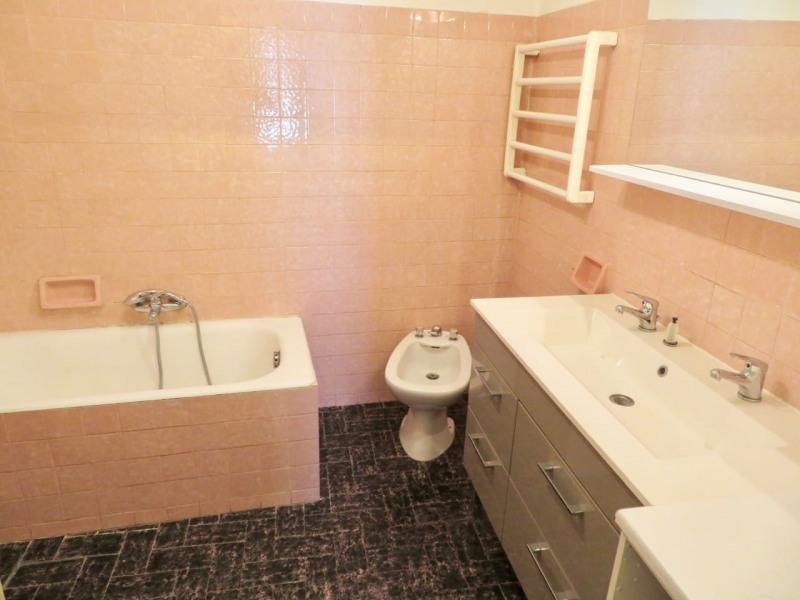 Rental apartment Le beausset 685€ CC - Picture 9