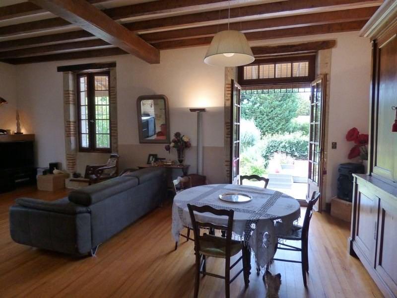 Sale house / villa Agen 390000€ - Picture 5
