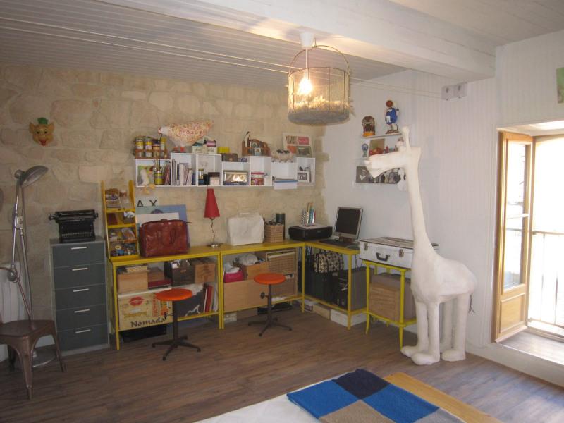 Sale house / villa Belves 118800€ - Picture 6