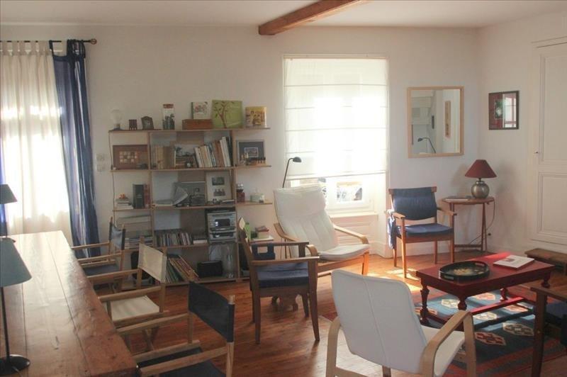 Sale house / villa Le bois d oingt 299000€ - Picture 5