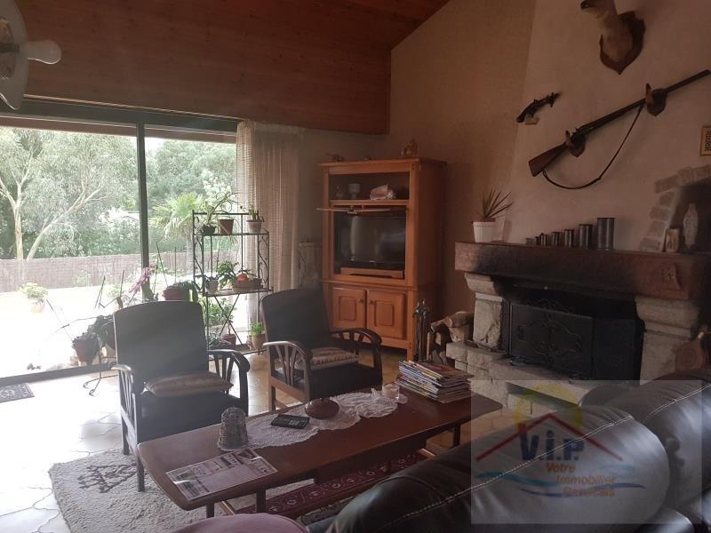 Sale house / villa St brevin les pins 395000€ - Picture 5