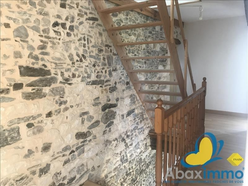 Vente maison / villa Falaise 151 400€ - Photo 8