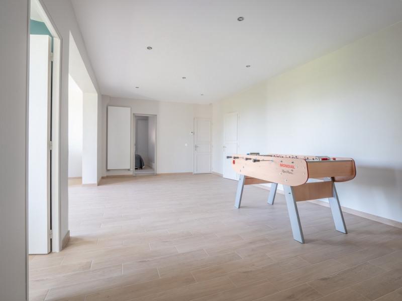 Deluxe sale house / villa Feucherolles 1950000€ - Picture 16