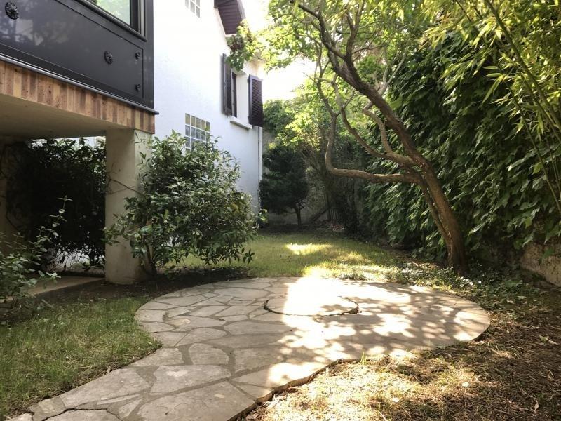 Sale house / villa Ormesson sur marne 515000€ - Picture 4