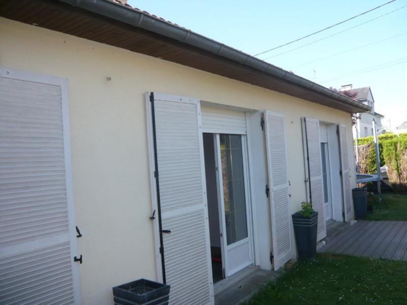Vente maison / villa Laval 242000€ - Photo 3