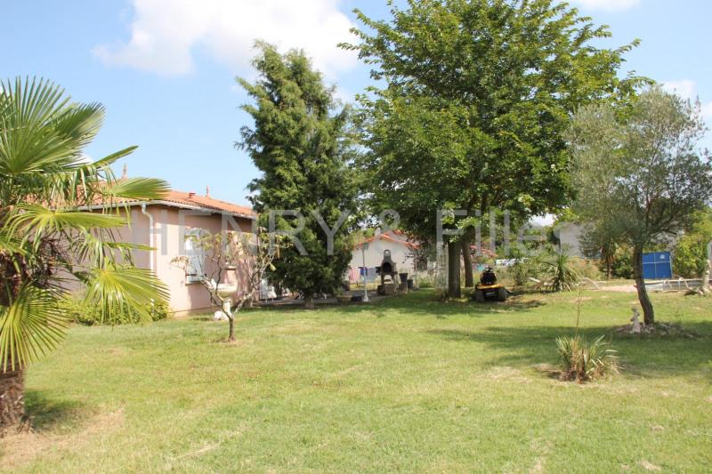 Vente maison / villa L'isle-en-dodon 182000€ - Photo 17