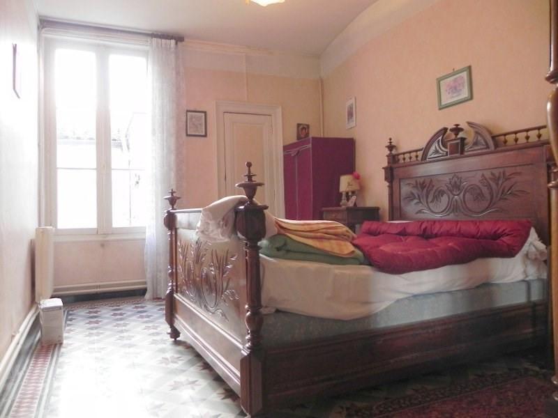 Venta  casa Agen 110000€ - Fotografía 4