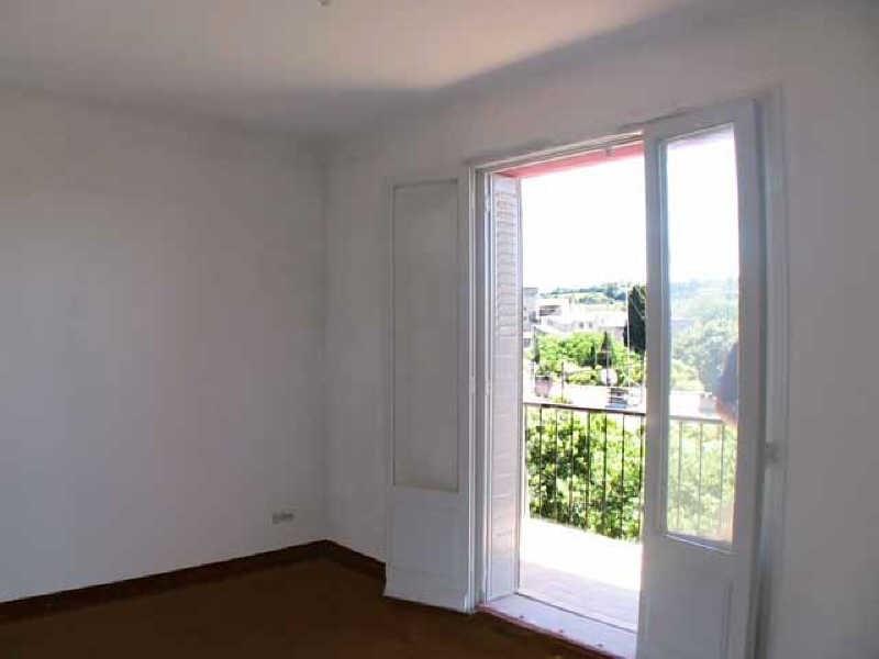 Location maison / villa Carcassonne 597€ CC - Photo 9