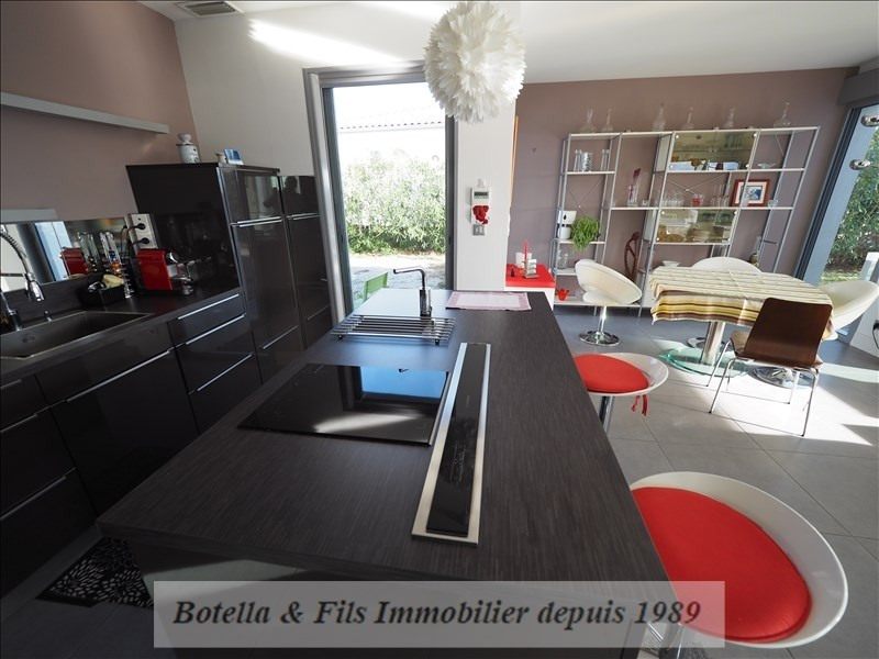 Deluxe sale house / villa Uzes 1 050 000€ - Picture 10