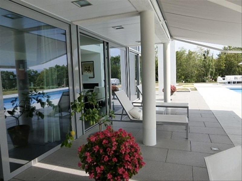 Deluxe sale house / villa Saint die 1280290€ - Picture 4