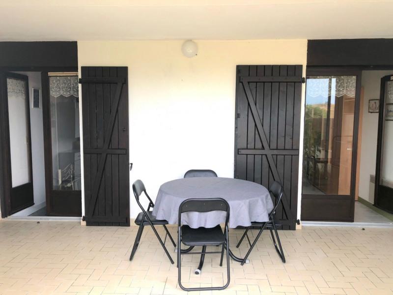 Vente appartement St hilaire de riez 104900€ - Photo 3