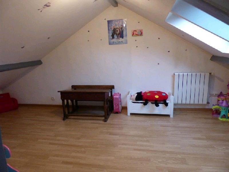 Sale house / villa Morsang sur orge 370000€ - Picture 5