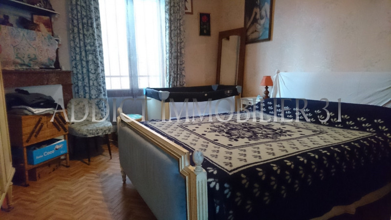 Vente maison / villa Lavaur 148000€ - Photo 3