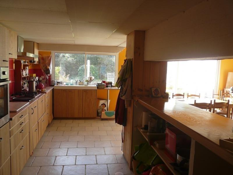 Sale house / villa Douarnenez 126000€ - Picture 3
