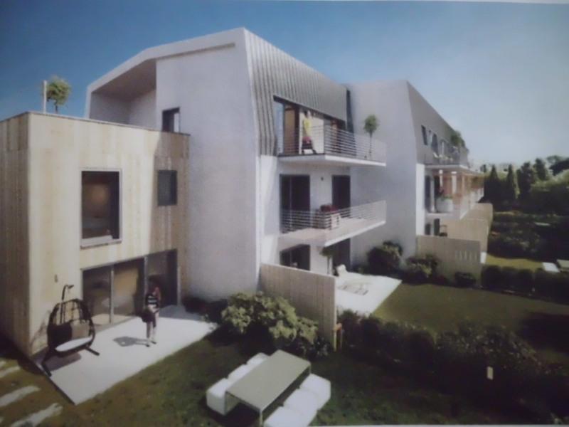 Sale apartment Sartrouville 231000€ - Picture 5
