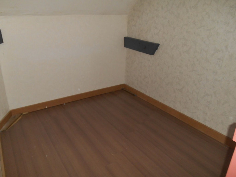 Rental house / villa Hargicourt 580€ +CH - Picture 3