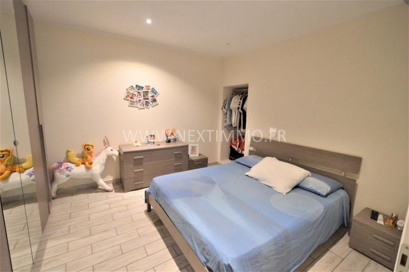 Revenda apartamento Menton 225000€ - Fotografia 6