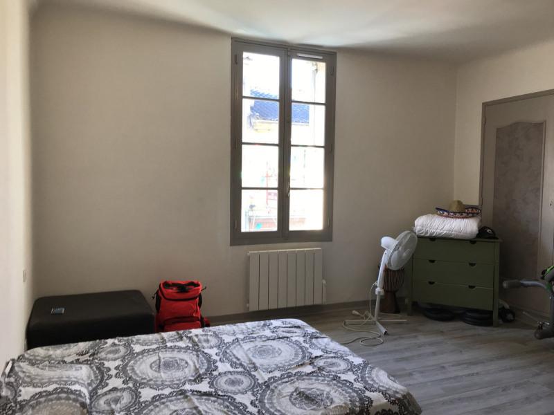 Produit d'investissement immeuble Saint-cyprien 176000€ - Photo 3