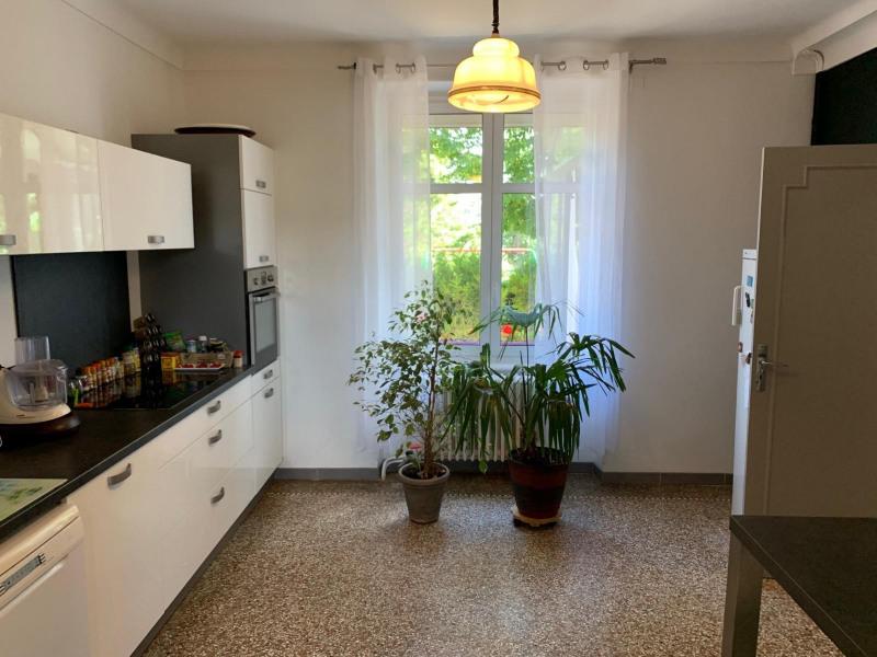 Sale house / villa Onet-le-chateau 225000€ - Picture 4