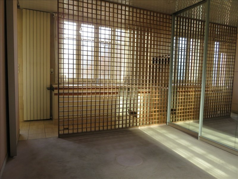 Vente appartement Dunkerque 94 950€ - Photo 2