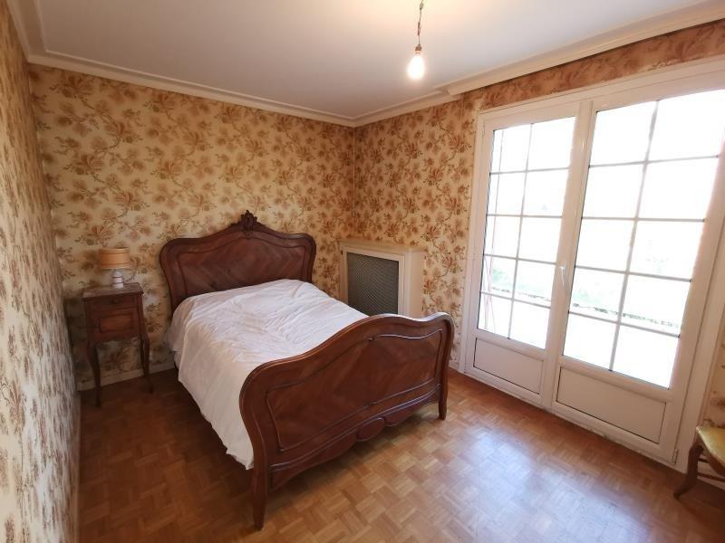 Vente maison / villa Medan 450000€ - Photo 7
