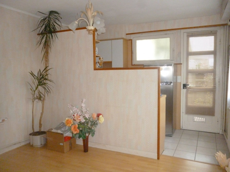 Vente immeuble Etel 222 600€ - Photo 2
