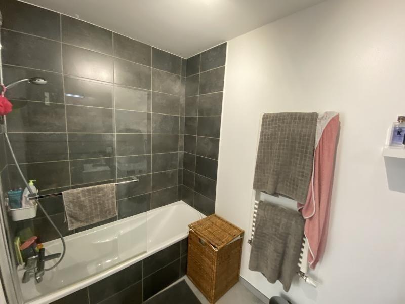 Sale apartment Crolles 272000€ - Picture 9