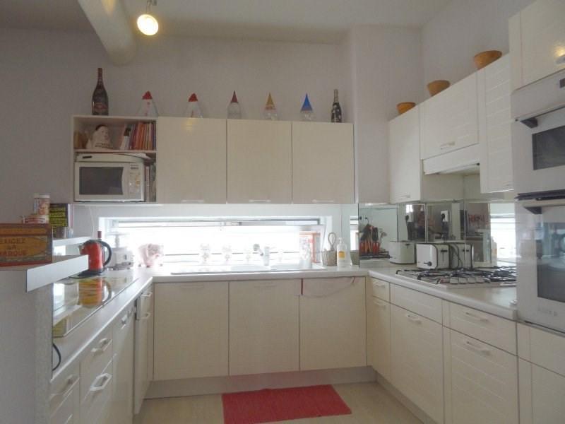 Vente maison / villa Agen 399000€ - Photo 2