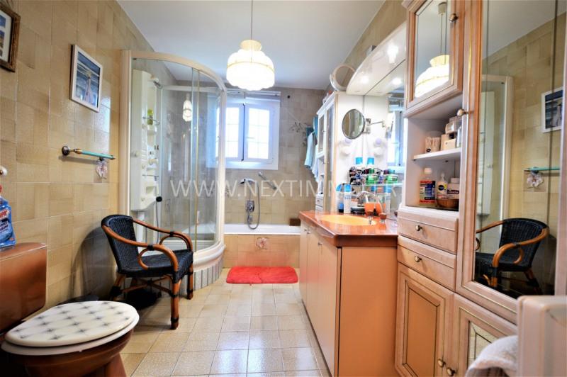 Deluxe sale house / villa Menton 1380000€ - Picture 14