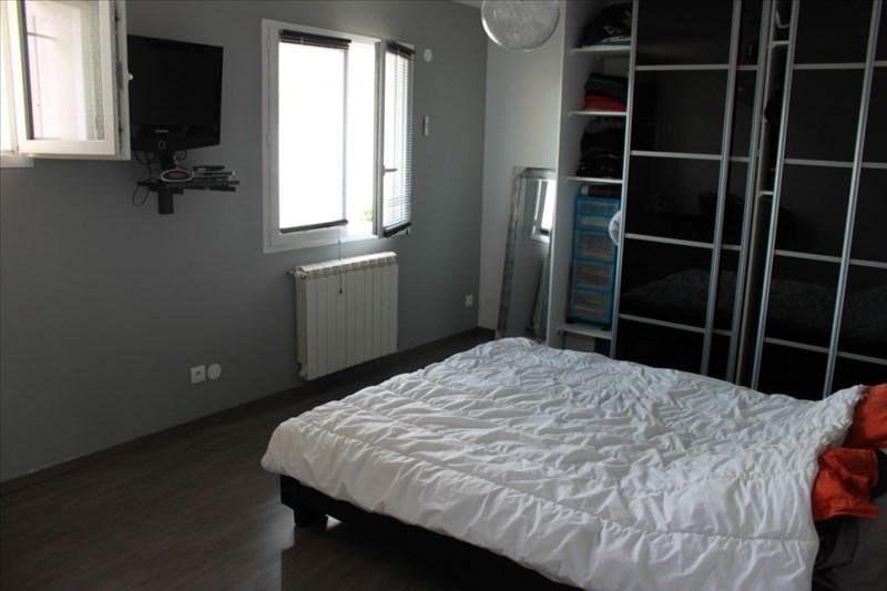 Venta  casa Vienne 243000€ - Fotografía 10