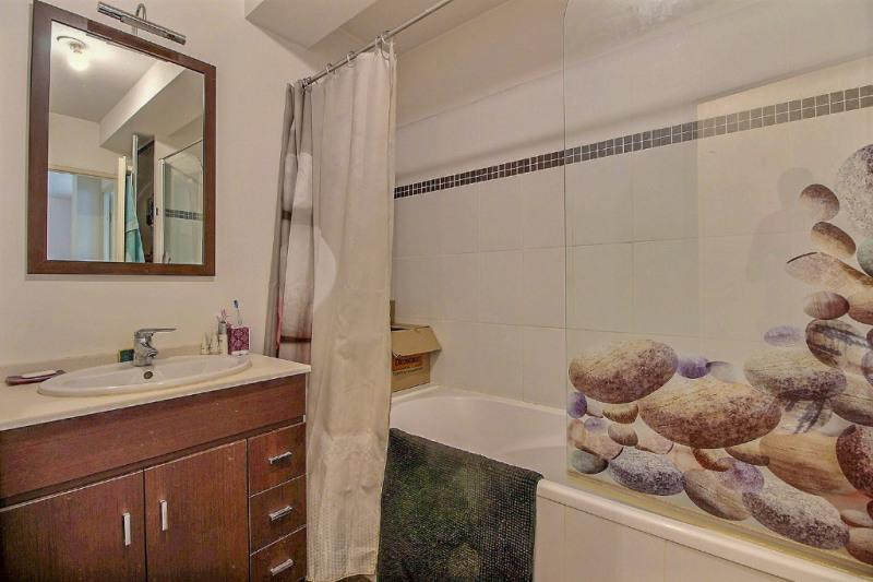 Location appartement Nimes 604€ CC - Photo 2
