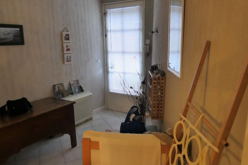 Vente maison / villa Domerat 73700€ - Photo 7