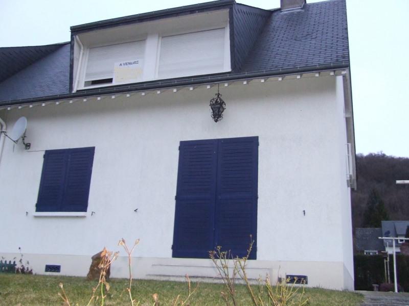 Vente maison / villa Darnetal 177000€ - Photo 2