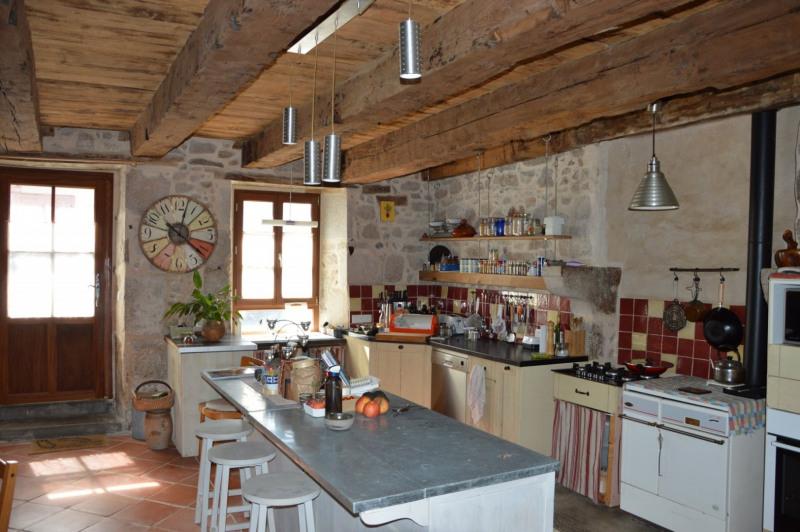 Vente maison / villa Piegut pluviers 316500€ - Photo 2