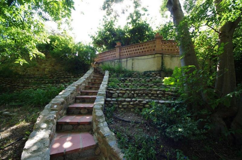 Vente de prestige maison / villa Brouilla 628000€ - Photo 9