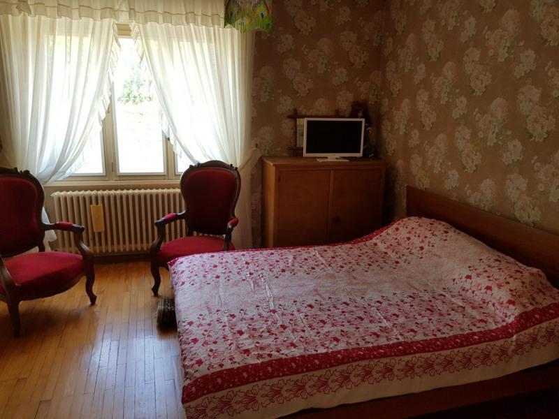 Vendita casa Primarette 215000€ - Fotografia 8