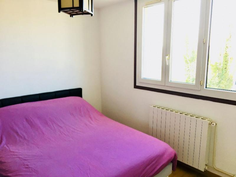 Vente appartement Beauvais 105000€ - Photo 3