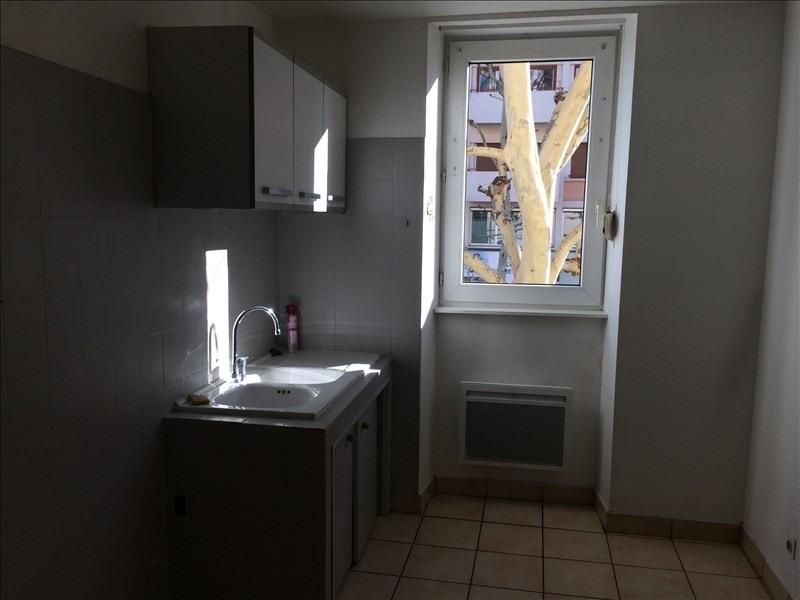 Location appartement Gap 580€ CC - Photo 3